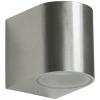 Gamma GAMMA OHIO 463424 LED Kültéri lámpa
