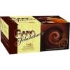 Gano Schokolade forrócsoki  - 20 tasak x 30 g /doboz