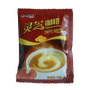 Ganoderma Ganoderma kávé étrendkiegészítő