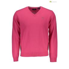 Gant férfi pulóver rózsaszín WH2-1703_086212_668