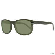 Gant napszemüveg GA7023 M72 56 férfi