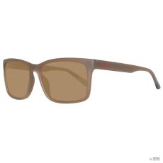 Gant napszemüveg GA7033 46G 59 férfi