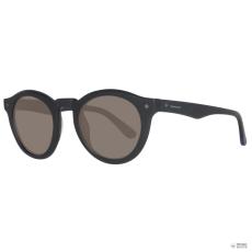 Gant napszemüveg GA7045 02N 46 férfi
