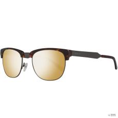 Gant napszemüveg GA7047 52C 54 férfi