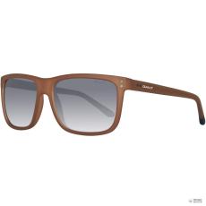 Gant napszemüveg GA7081 46A 58 férfi