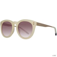 Gant napszemüveg GA8053 25F 52 női
