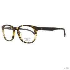 Gant szemüvegkeret GR RUFUS LTO 47 | GRA088 K83 47 Unisex szemüvegkeret