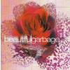 Garbage Beautifulgarbage (CD)