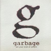 Garbage Not Your Kind Of People (CD)