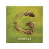 Garbage Strange Little Birds (Vinyl LP (nagylemez))