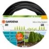 Gardena 13013-20 Indulókészlet növénysorokhoz L
