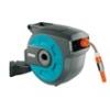 Gardena 8022-20 Comfort fali tömlődoboz 15 roll-up automatic