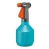 Gardena Comfort Pumpás Permetező 1l (0805-20)