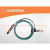 Gardena Gardena city gardening Terasz tömlő készlet 7,5 m - 18401-20