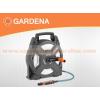 Gardena Gardena city gardening Terasz tömlődob készlet 10 m - 18400-20