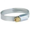 Gardena tömlőbilincs 25-40 mm 1, 2 db/csomag (7193-20)