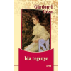 Gárdonyi Géza Ida regénye
