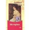 Gárdonyi Géza - Ida regénye 1 db