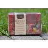 Gárdonyi teaház filteres gyümölcstea válogatás 20 db