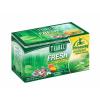 Gárdonyi Teaház Fresh wellness tea 20db