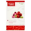 Gárdonyi teaház gyümölcstea vörös áfonya ízesítéssel & kasvirággal 20 filter 40 g