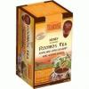Gárdonyi teaház méz ízesítésű rooibos tea 20db