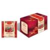 Gárdonyi teaház vörösáfonya gyümölcstea 20db