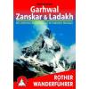 Garhwal - Zanskar - Ladakh - RO 4382