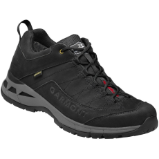 Garmont Trail Beast + GTX fekete / Cipőméret (EU): 45