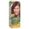 Garnier 5.25 világos opálos mahagóni