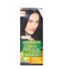 Garnier Color Naturals 2,1 Kékesfekete Tápláló tartós hajfesték