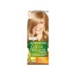 Garnier Color Naturals 8,1 Világos Hamvasszőke tápláló tartós hajfesték