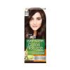 Garnier Color Naturals Creme 5.00 Barna tápláló tartós hajfesték