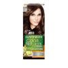 Garnier Color Naturals Creme 6.00 Sötétszőke tápláló tartós hajfesték
