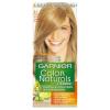Garnier Color Naturals Crème 8.1 hamvasszőke tápláló tartós hajfesték