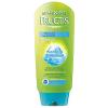 Garnier Fructis Pure Shine 200 ml