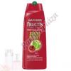 Garnier Fructis Tartós Szín Hajerősítő sampon 250 ml