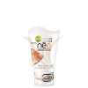 Garnier Neo Fresh Blossom Krémdeo 40 ml