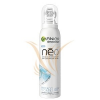 Garnier Neo Light Freshness Deo Spray 150 ml