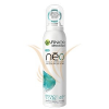 Garnier Neo Shower Clean Deo Spray 150 ml