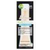Garnier Skin Naturals BB Cream oil free light 40 ml