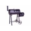 Garthen TENESSEE Kerti grill XL 120 x 55 cm