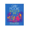Gary Moore Blues for Jimi (Blu-ray)