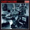 Gary Moore GARY MOORE - Still Got The Blues CD