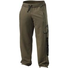 Gasp Pro Gym Pant (khaki zöld) (1 db)