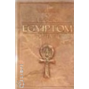 Gaston Maspero Az ókori Egyiptom története