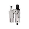 GAV levegőelőkészítő komplett egység 1/2˝ FRL-200