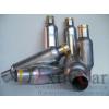 Gázgyorsító középdob - 50mm/400mm