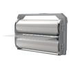 """GBC Meleglamináló fólia, 125 mikron, A4, fényes, tekercses, GBC """"Foton 30"""""""