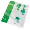 GBC Meleglamináló fólia, 80 mikron, A3, fényes, GBC (GBCIB583032)